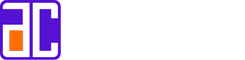 ACQUISITION CODE New Logo (2)