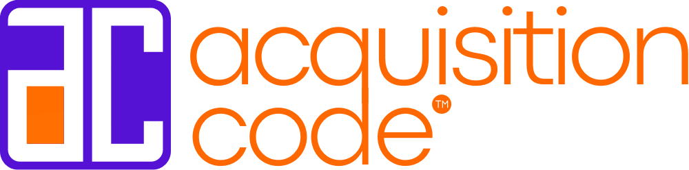 cropped-ACQUISITION-CODE-New-Logo-1.png